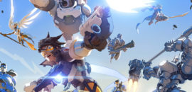 Blizzard's Overwatch reaches 35 Million Players