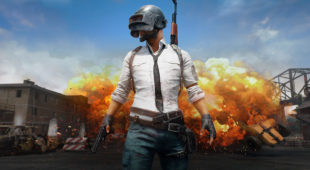 PUBG is on its way to surpassing the 2 million