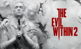 "Full version of the game ""The Evil Within 2"" is now available"